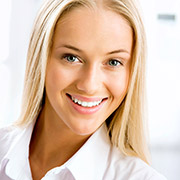 cosmetic_smiling_girl Cosmetic Dentistry
