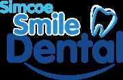 simcoe_smiles_dental_logo Digital Imaging Vs. Conventional X-Rays