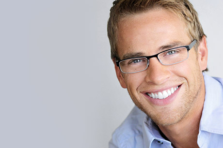 smiles_guy-1 Cosmetic Dentistry